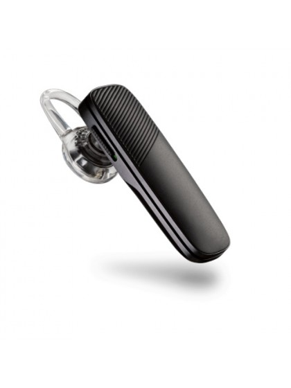 Plantronics Bluetooth Headset Explorer500 Black