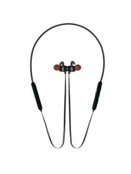 promate Headset SPICY-1 -  Black