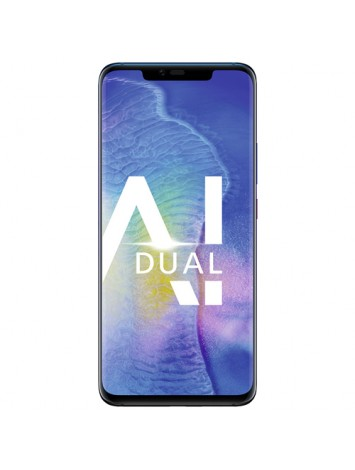 Huawei Mate 20 - 6GB Ram -128 GB - Twilight
