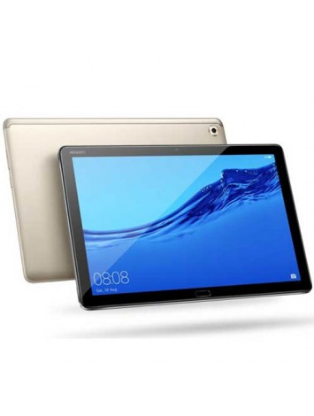 Huawei Media Pad M5 lite 10.1 inch - Gold