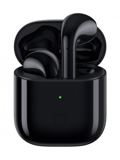 Realm Earbuds Air Black