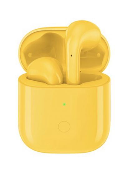 Realm Earbuds Air Gold