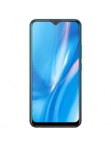 Vivo Y11 - 3GB Ram - 32GB - Blue